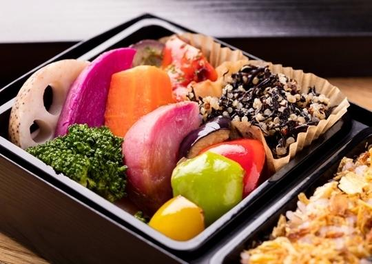 ヴィーガンLunchbox-thirdlargeimage