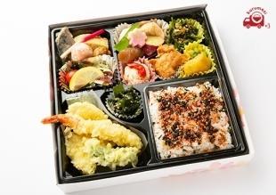 市 弁当 仕出し 中央 大阪 区 京都・大阪・関西で仕出し弁当の配達のことなら「かわ瀬」