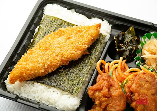 のり弁当-thirdlargeimage