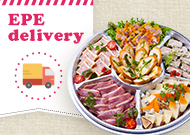 EpE Delivery(関西)|メニュー豊富なオードブル専門店(店舗番号:a0674)-店舗写真