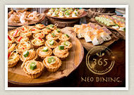 NEO DINING.(ネオダイニング)(店舗番号:a0842)-新店舗写真
